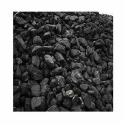 Indoensia Lump 20-50 Mm Screened Indonesian Coal, For Burning, Size: 20mm To 50mm