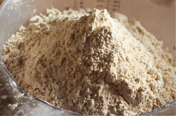 Wheat Flour For Food Industry
