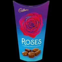 Back Cadbury Roses