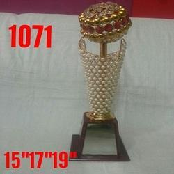 Trophy Gatry-V1071