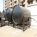 3 KL HSD Tanks