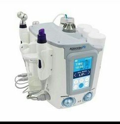 Aquasure H2 HydraFacial Beauty Machine