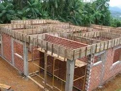 Home Constructions