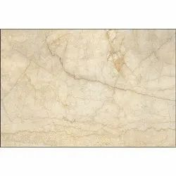 Brown Duragres Vitrified Marble Tile, Thickness: 10-15 mm