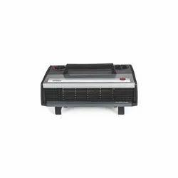 Usha HC 812 T Fan Room Heater