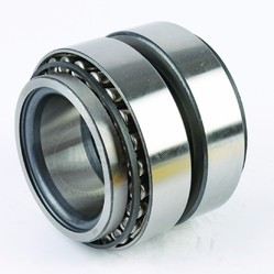 Stainless Steel BT1B329012/Q Truck Bearings