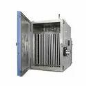 Photovoltaic Chamber