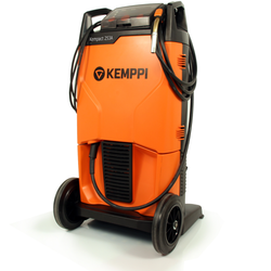 Kempact 253A Compact Welding Machine