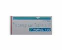 Irovel Tablets
