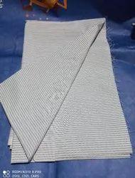 Formal Shirt Cut Piece, For Shirts, Machine Wash