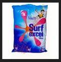 Surf Excel Blue