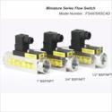 Miniature Flow Switch