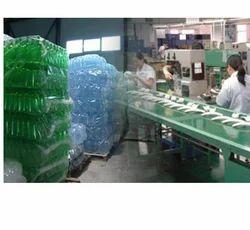 Fiber Plant Manpower Recruitment Services