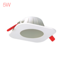 CFL  LED Downlighters