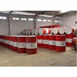 HP Industrial Grade Oil
