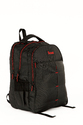 Corporate Promotional Backpack