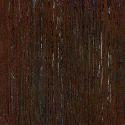 Metallic Brown Tile