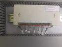 Pump health monitoring and predictive maintenance