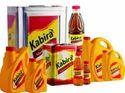 Kabira Mustard Oil