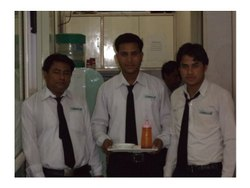 Residential And Commercial Pantry Boys Services, in Delhi Ncr