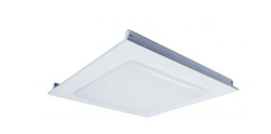 Saintg led w100 grid ceiling lights lance energy solutions pvt ltd semi trofferious grid ceiling lights mozeypictures Gallery
