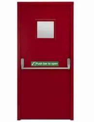 Fire Resistant Door AGNI ASES