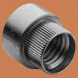 Industrial Miniature Rivet Nuts
