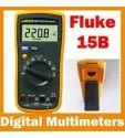 Fluke 15B Multimeter