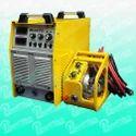 MIG 400IJ Inverter MIG Welding