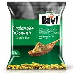 Ravi 250g Coriander Powder