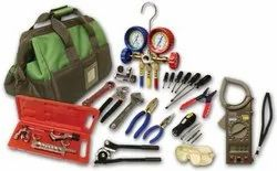 Refrigeration Tools Kit