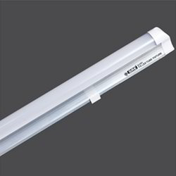 T8 LED Batten Glory
