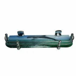 Bracket Glass Shelf