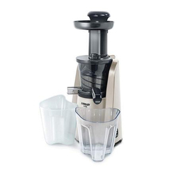 150W Eveready LYSA 150-Watt Juicer