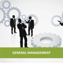 General Management Strategy