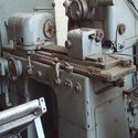 Landis Cylindrical Grinding Machine