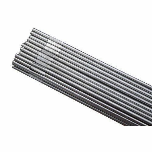 ERNiCu-7 TIG Filler Rod