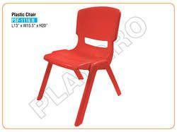 Furniture-Pre School