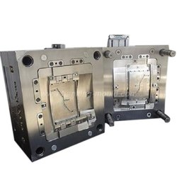 CAD / CAM Designing Firm Plastic Injection Mold Design Service, Manufacturing
