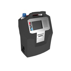 Portable Particle Counter OPCount