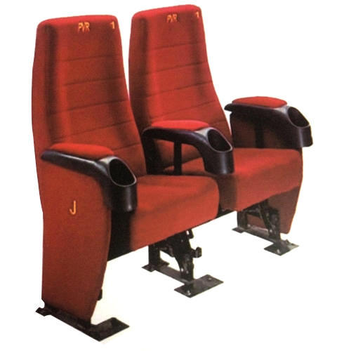 Multiplex Auditorium Chair