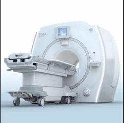 3 Tesla MRI Scan Service