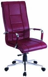 7474 H/b Revolving Office Chair