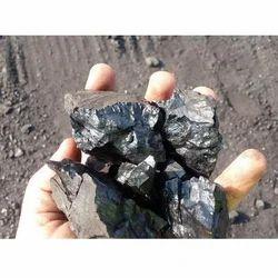 Indonesian Regular Coal