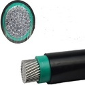 Sci Aluminum Unarmoured Cable Of Size 1c x 300 Sq.Mm
