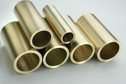 Admiralty Brass Tube