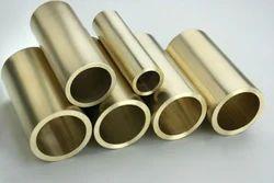 Admiralty Brass Tube