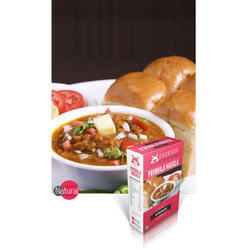 Eversun Pavbhaji Masala, Packaging Type: Packets