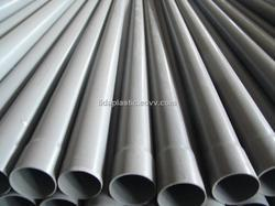 PP Pipe & Fitting