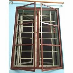 SS Window Mosquito Net
